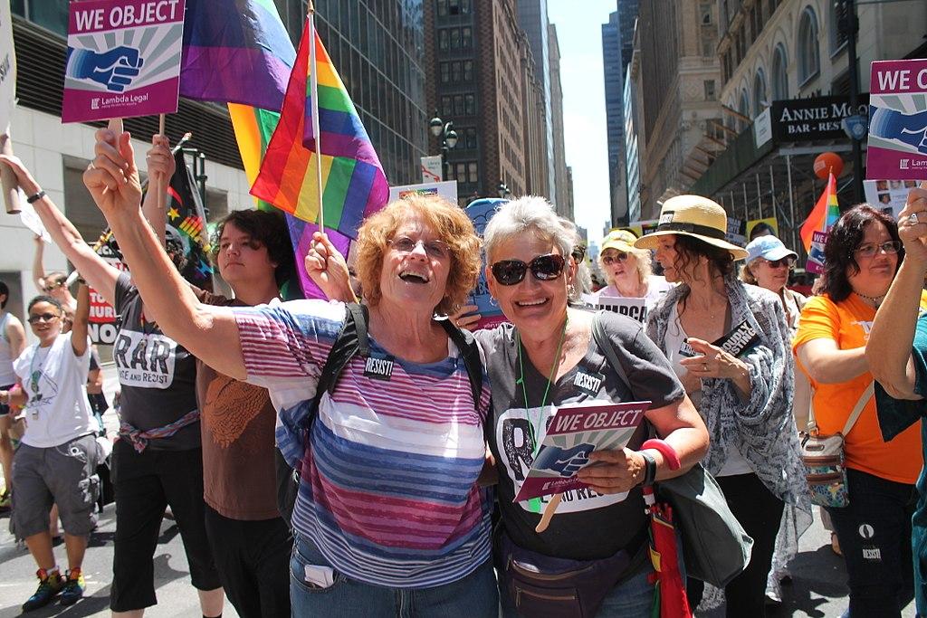 stonewall 50, pride month, gay pride, LGBT, LGBTQ