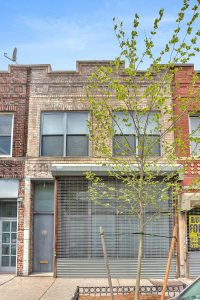 711 Church Avenue, cool listings, kensington