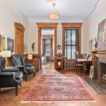228 Garfield Place, Park Slope