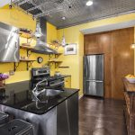 92 horatio street, cool listings, west village