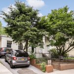 136 Clinton Avenue, Clinton Hill, Wallabout