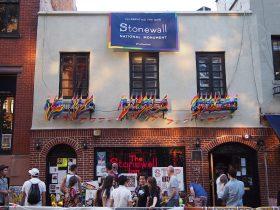 stonewall, pride month, lgbt