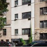 register of historic places, dorrance brooks square, 32nd precinct, fourth avenue methodist church, james baldwin residence, upper west side, harlem, sunset park, historic places