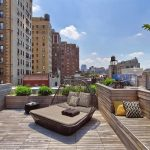 109 waverly place, greenwich village, cool listings, lap pool, townhouse