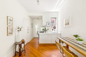 177 Amity Street, Cobble Hill, Co-ops