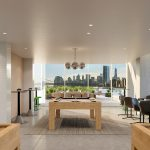 420 Kent Avenue, Williamsburg, Eliot Spitzer, ODA Architects, Spitzer Enterprises