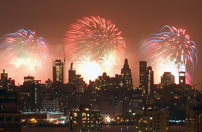 macys, 4th of july, 4th of july, fireworks, holidays, maps