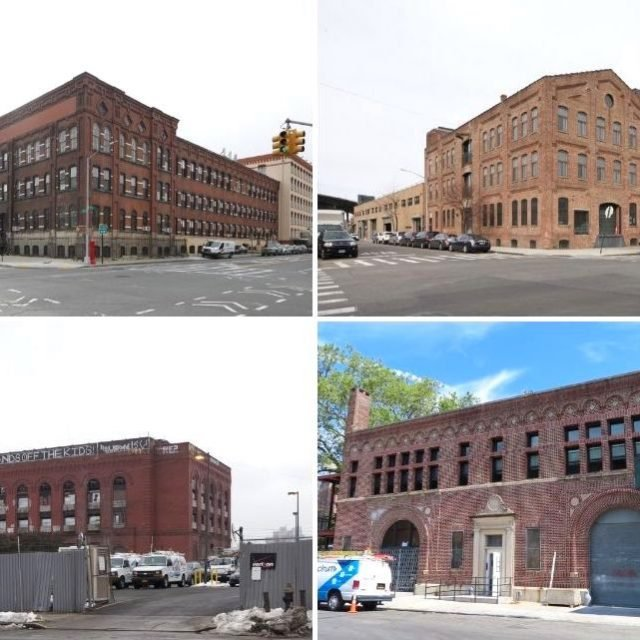 Five properties in Gowanus may be landmarked ahead of proposed rezoning