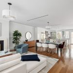 59 middagh street, cool listings, brooklyn heights