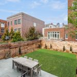 59 middagh street, cool listings, brooklyn heights
