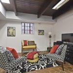 3033 Scenic Place, spuyten duyvil, bronx, cool listing, tudors