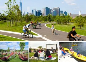 governors island, things to do, nyc