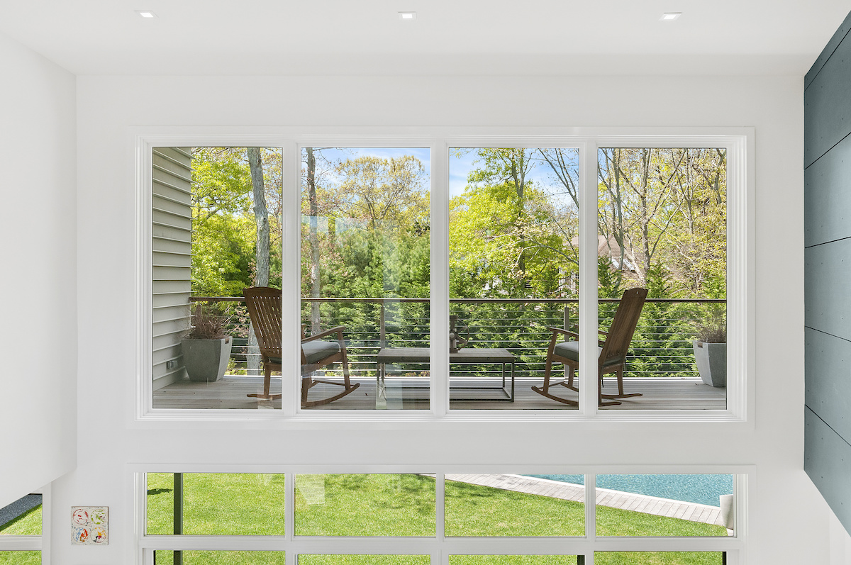 5 discovery lane, hamptons, east hampton, cool listings, pools, beach houses