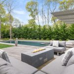 5 discovery lane, hamptons, east hampton, cool listings, pools