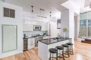 46-30 Center Boulevard, Long Island City, Most Expensive