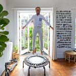 Nick Gray, Mysqft, Museum Hack founder