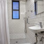 65 West 107th Street, Upper West Side,