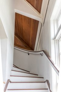 24 Beebe Hill Road, Connecticut, adaptive reuse, church, church conversion, cool listings