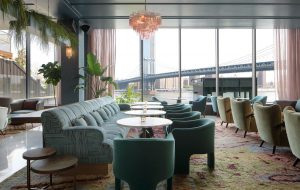 soho house, dumbo house