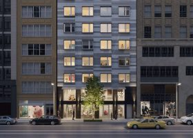 211 West 29th Street, affordable housing, lotteries, chelsea