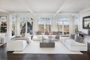 340 Croton Lake Road, Westchester, Bruce Willis, cool listings, celebrities