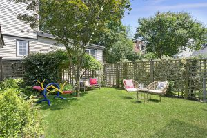 777 rugby road, ditmas park, cool listings, townhouses