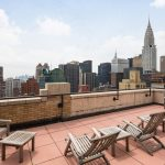 310 East 46th Street, cool listings, turtle bay towers, turtle bay, east midtown