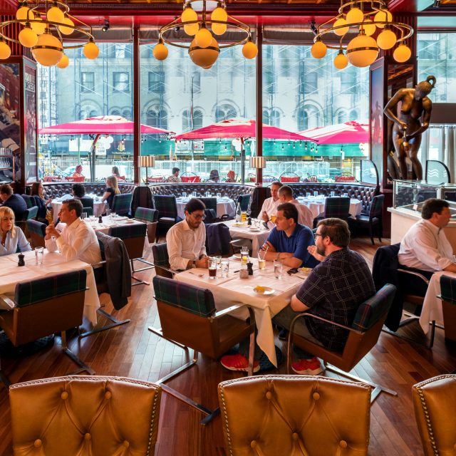 New York City postpones indoor dining