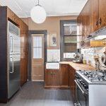 78 Charles Street, Cool listings, West Village