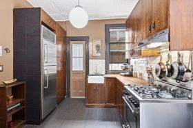 78 Charles Street, Cool listings, West Village