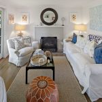 324 compo road, cool listings, mouse house, beach cottage, Connecticut
