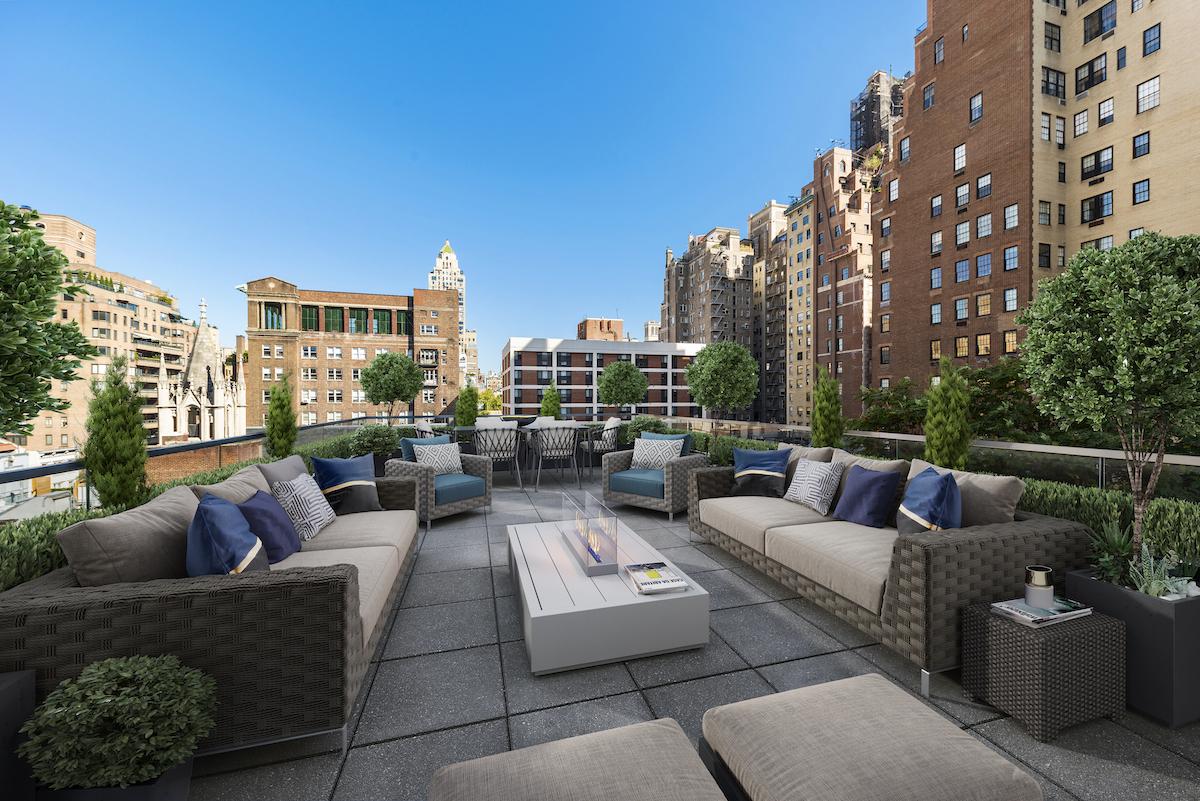 39 East 72nd street, cool listings, upper east side, townhouses, gloria vanderbilt