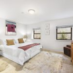 42 Tiffany Place, cobble hill, cool listings