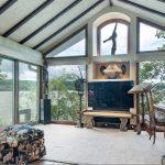 rabbit island, cool listings, upstate, new hamburg, dutchess county, private island