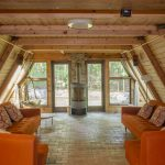 39 shore road, catskills, cool listings, getaways
