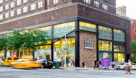 whole foods, upper east side, whole foods market