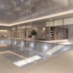 moinian group, bushburg properties, prospect lefferts gardens, plg, 123 linden boulevard, new developments, rentals