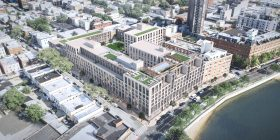 30-77 vernon boulevard, astoria, new developments, Cape Advisors, Wainbridge Capital, Fogarty Finger