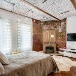 295 west 57th Street, the osborne, midtown west, billionaires row, cool listings