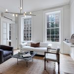 2 East 12th Street, Nate Berkus and Jeremiah Brent