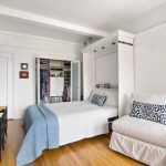 205 East 78th Street, cool listings, Upper East Side
