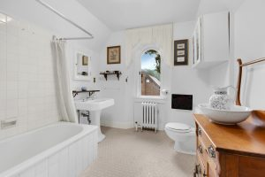 17 Bow Street, cool listings, tudor, Mildred Pierce, Forest Hills Gardens