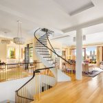cool listings, bette midler, celebrities, upper east side, penthouses