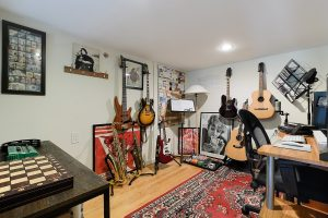 142 Skillman Avenue, cool listings, williamsburg