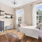 9 Wyckoff Street, Cobble Hill, Cool listings, outdoor spaces