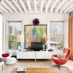 8 Old Fulton Street, Brooklyn Heights, cool listings, co ops