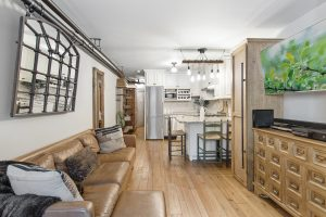 340 East 83rd Street, upper east side, yorkville, cool listings, outdoor spaces, studios
