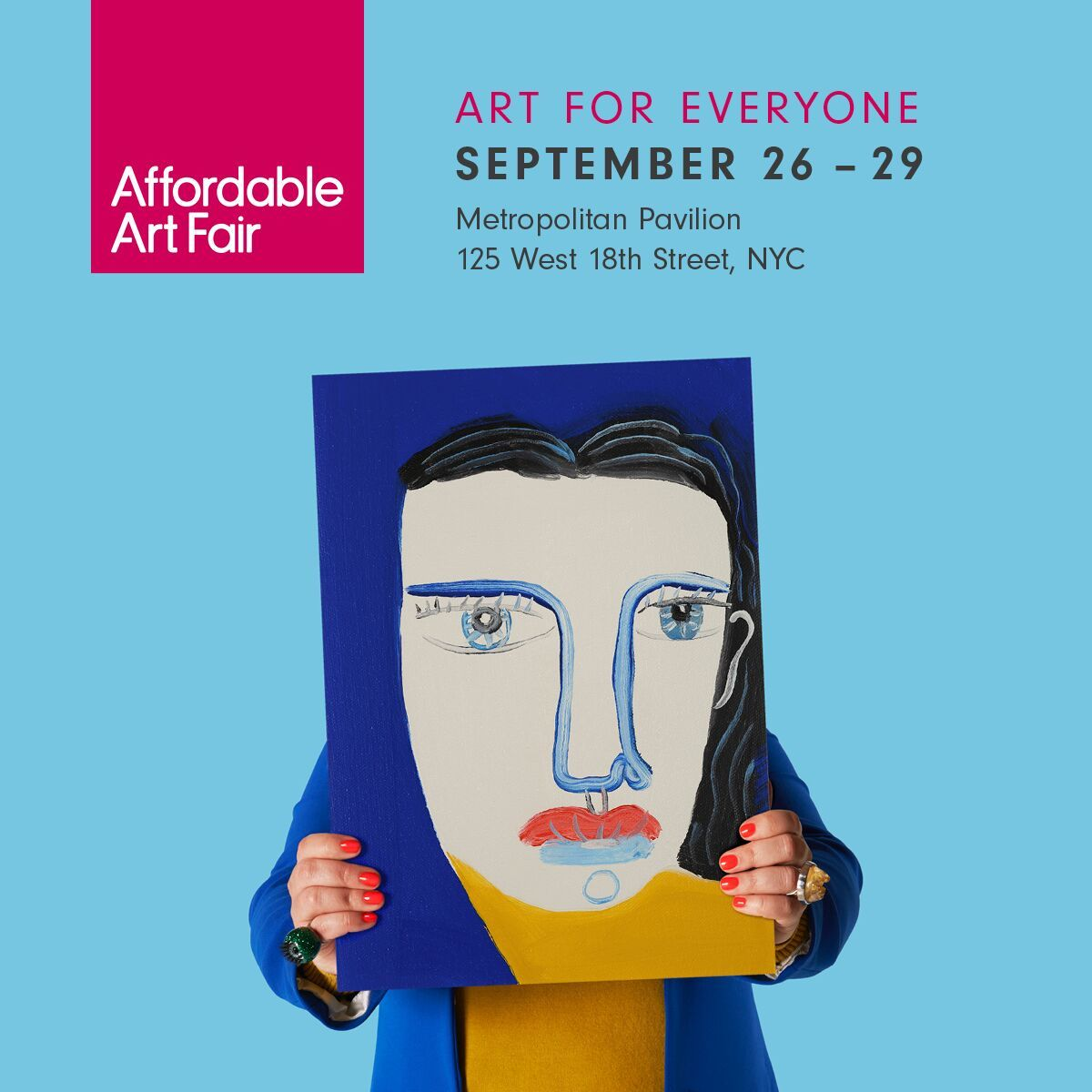 fall art guide, art, features, museums, galleries, met, moma, american folk art museum, whitney, bronx museum