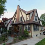 Jamaica Estates, queens, trump childhood home, 85-15 Wareham Place, donald trump, cool listJamaica Estates, queens, trump childhood home, 85-15 Wareham Place, donald trump, cool listings, airbnbings, airbnb