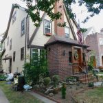 Jamaica Estates, queens, trump childhood home, 85-15 Wareham Place, donald trump, cool listings, airbnb